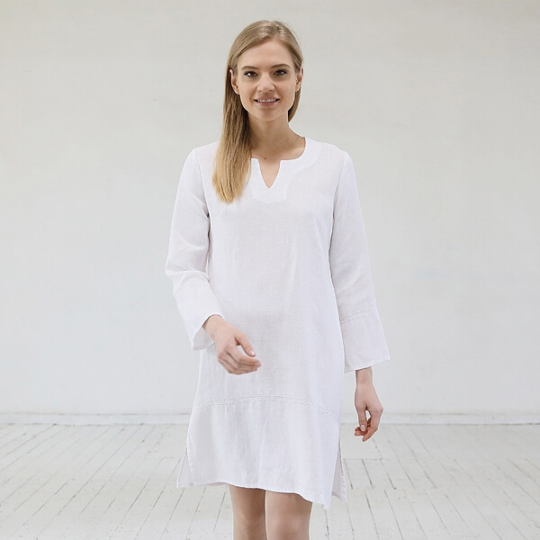 VÊTEMENTS Pyjama - Linenme