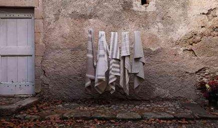 serviettes-lin