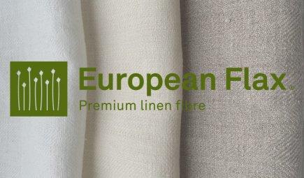 European-flax