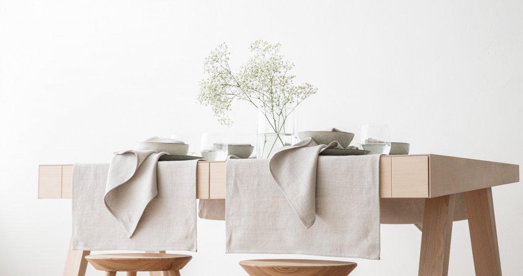 Comment dresser votre table de Pâques