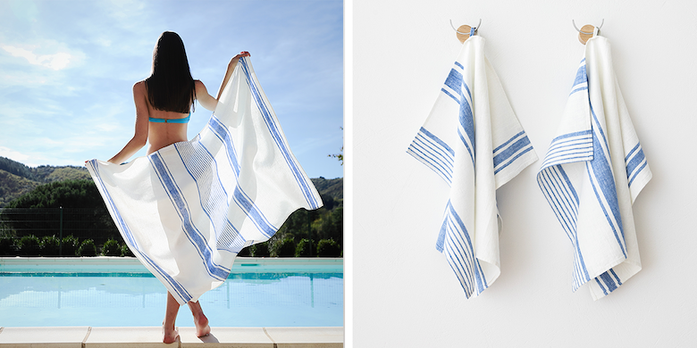 Huckaback-as-beach-and-tea-towel