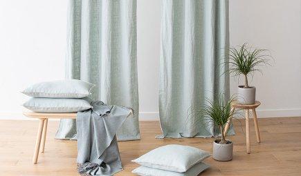 LinenMe-Terra-Curtain-Sea-Foam (1)