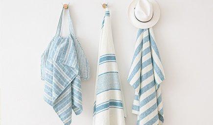 LinenMe-Beach-Towels-435x255