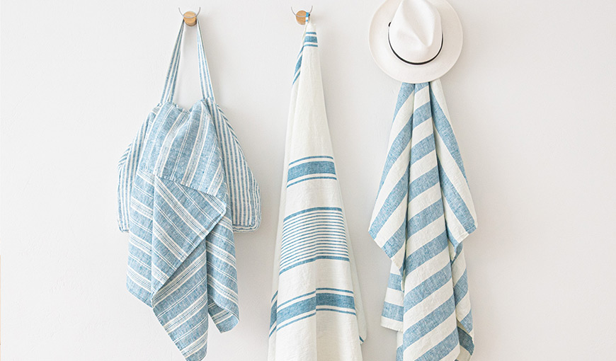 LinenMe-Beach-Towels