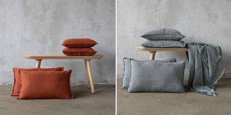 Linen-Cushion-Rustico