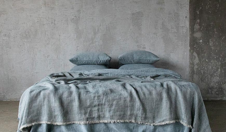 main-SW-Bed-linen