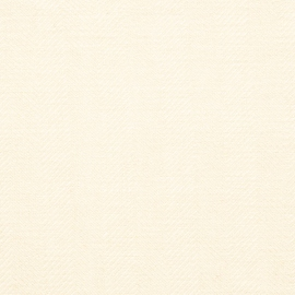 Échantillon de toile de lin Emilia coloris Ivoire