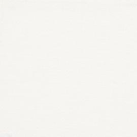 Échantillon de toile de lin blanc cassé Emilia