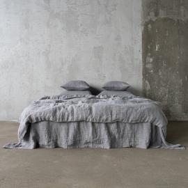 parure de lit lin cool linge de lit en lin nude with parure de lit lin gallery of linge de lit. Black Bedroom Furniture Sets. Home Design Ideas