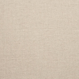 Navy UPHOLSTERY Fabric 100%Linen