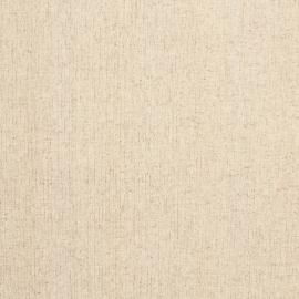 Cream Toile de Lin Upholstery